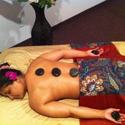 biz touch of thai massage southfield