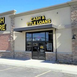 Payday loans warner robins ga image 7