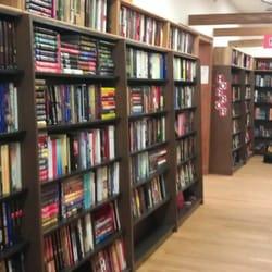 Book Stores in Marietta, GA