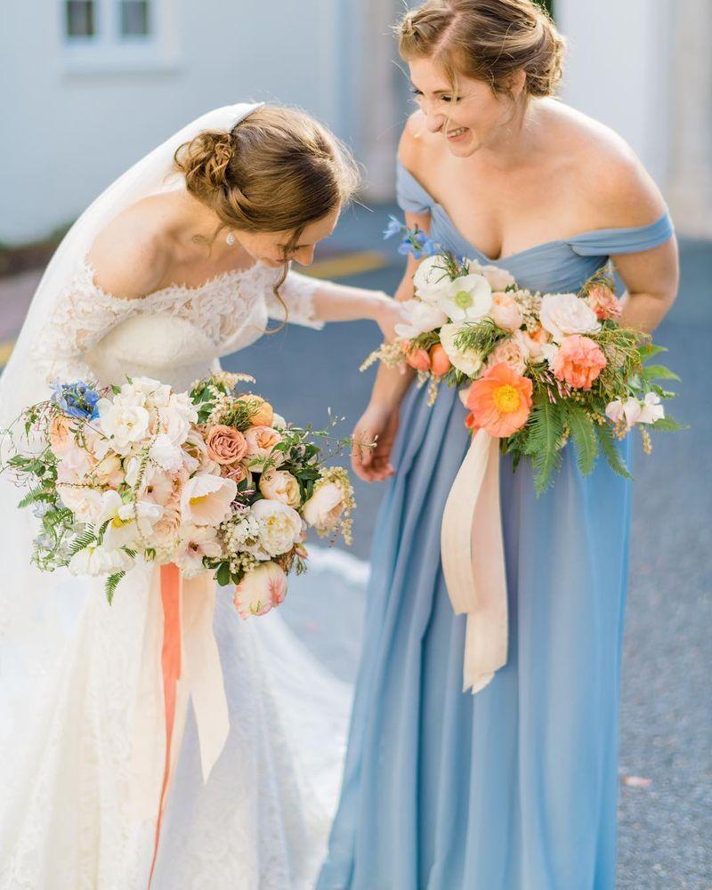 Darling & Daughters Floral: Laurel, MD