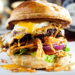 Pincho Closed 221 Photos 187 Reviews Burgers 1250