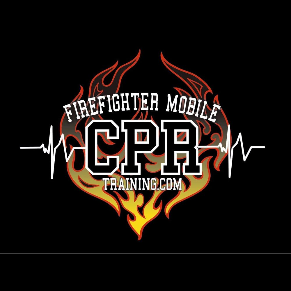 Firefighter mobile cpr training 13 photos health medical firefighter mobile cpr training 13 photos health medical 7202 euclid dr rowlett tx phone number yelp xflitez Choice Image