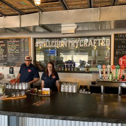 Top 10 Best Brewery Restaurants In Dripping Springs Tx