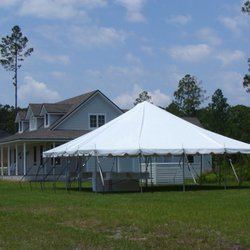 Photo of Skyline Tent and Event Rental - Toledo OH United States. backyard & Skyline Tent and Event Rental - 109 Photos - Party u0026 Event ...