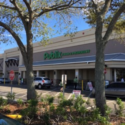 The best 10 grocery in tampa fl last updated april 2019 - Busch gardens discount tickets publix ...