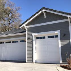 Merveilleux Photo Of Garage Door Express   Citrus Heights, CA, United States. 16u0027