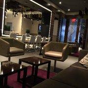 Hotels In Atlantic Ave Brooklyn Ny Newatvs Info