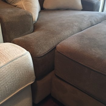 Sofa Dr Upholstery Furniture Reupholstery 2405 W