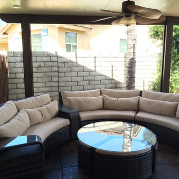 Photo Of Patio Furniture Plus   Ontario, CA, United States