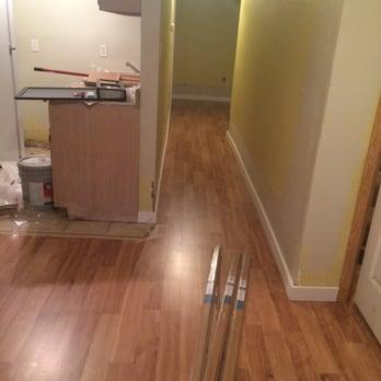 Usa 1 Hardwood Floors 20 Photos 12 Reviews Flooring 1034 S