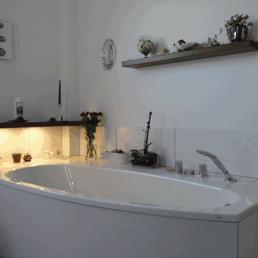 Wohnideen Lebedies wohnideen lebedies get quote 24 photos interior design lange