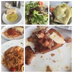 Photo Of Roccovino S Italian Restaurant Orland Park Il United States No Filter