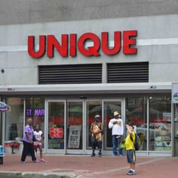 Unique Thrift Store Thrift Stores Jamaica Jamaica
