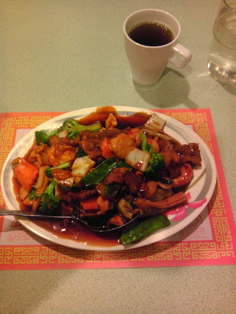 Chinese Food Delivery Beltsville Md