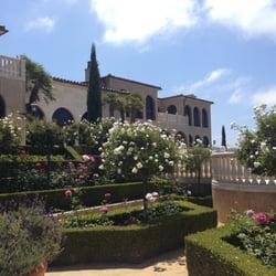 Karen Rosenbaum - Laguna Beach International Real Estate - Real ...