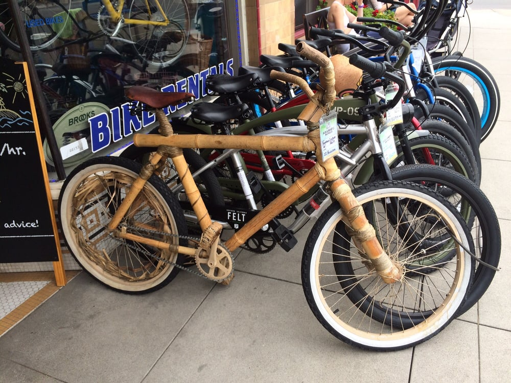 holland s bicycles 15 fotos 78 beitr ge fahrrad coronado coronado ca vereinigte. Black Bedroom Furniture Sets. Home Design Ideas