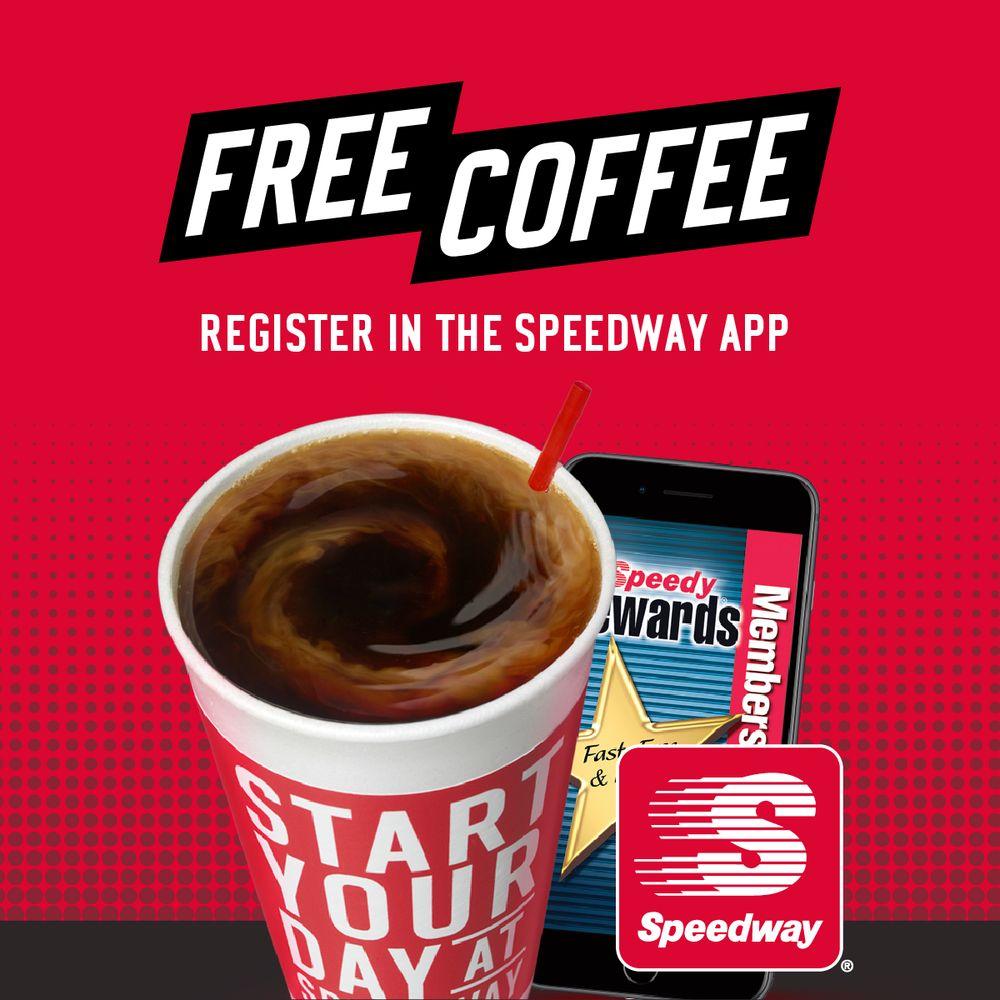Speedway: 38980 N Green Bay Rd, Beach Park, IL