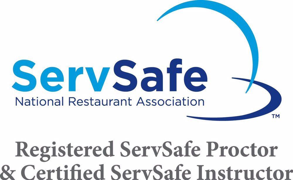 ServSafe Florida - Food Safety Training - 9 Lake Ave, South Eola ...