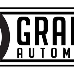 granite nissan garages 2626 e mall dr rapid city sd