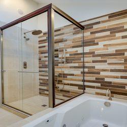 Charmant Photo Of Westside Bath   Los Angeles, CA, United States. HydroSystems Spa  Tub