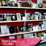 ... United Photo Of The Salvation Army Family Store U0026 Donation Center    Brighton, MI, ...