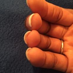 Bliss Nails & Spa - 10 Reviews - Nail Salons - 873 W Long ...