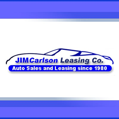 Jim Carlson Leasing Co