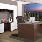 Elegant Best Of Yelp Passaic U2013 Furniture Stores. Contempo Space