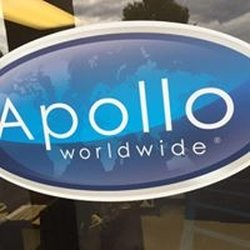 Photo Of Apollo Worldwide Chattanooga Tn United States