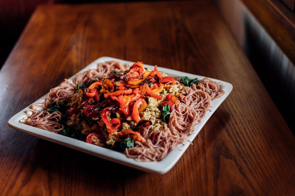 Pagano's Catering: Windber, PA