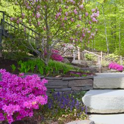 Serenity Gardens   Request A Quote   Landscape Architects   41 Bunny Run  Rd, Saugerties, NY   Phone Number   Yelp