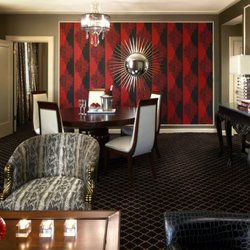 Photo Of Kimpton Sir Francis Drake Hotel San Francisco Ca United States