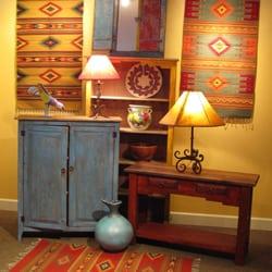 Photo Of Marisol Imports   Boulder, CO, United States. Colorful Rustic U0026  Handmade