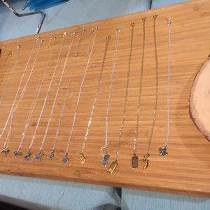 Gilmore Family Jewelers - 50 Photos & 46 Reviews - Jewelry