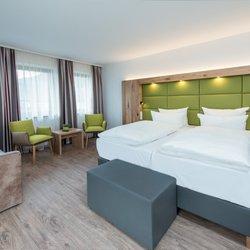 Best Western Hotel Obermuhle 40 Fotos 11 Beitrage Hotel