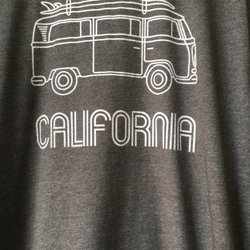 California Love 11 Photos Womens Clothing 511 Ocean Front