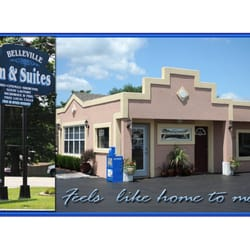 Photo Of Belleville Inn Suites Il United States Clean And