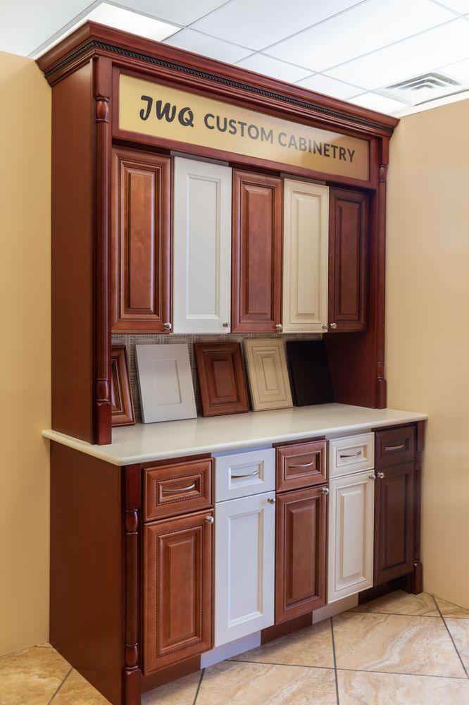 JWQ Kitchen Cabinets Yelp Delectable Kitchen Cabinets Philadelphia Pa