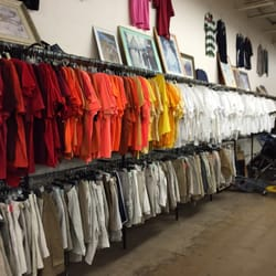 Photo Of The Salvation Army Thrift Shop   Gurnee, IL, United States. Some