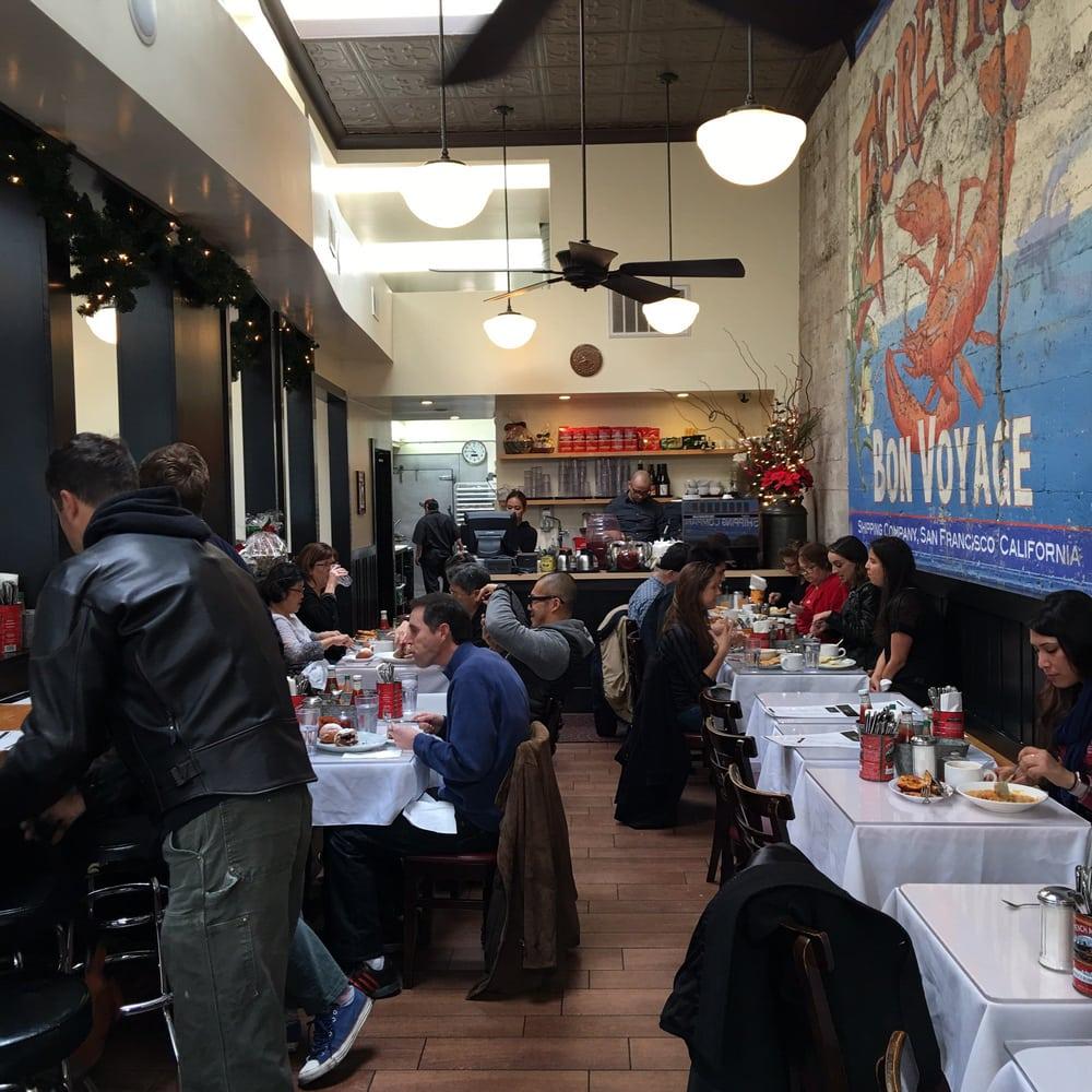 Soul Food City San Francisco Ca