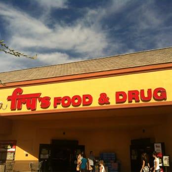 Fry S Food Store Mesa Az