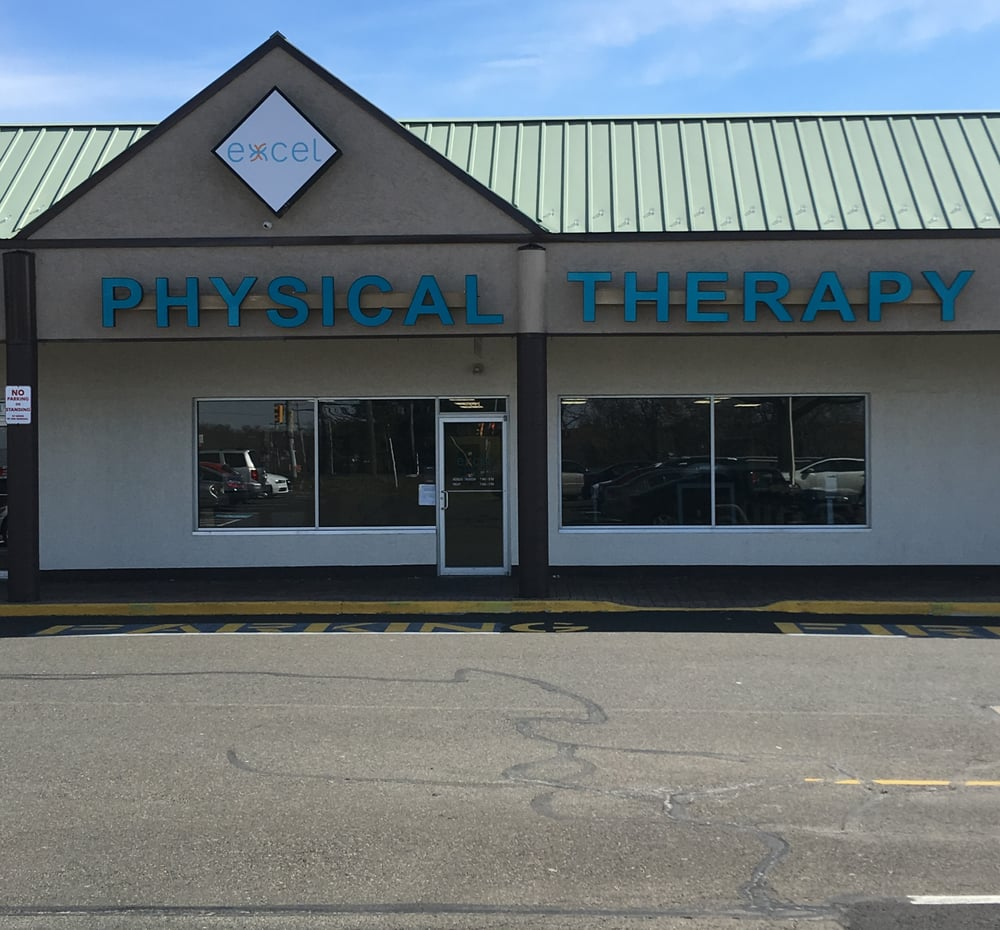 Excel physical therapy - Excel Physical Therapy Southampton Physical Therapy 261 Second Street Pike Southampton Pa Phone Number Yelp