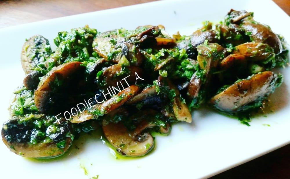 Cuisine : cuisine bar plancha Cuisine Bar Plancha in Cuisine Bar ...