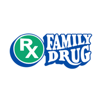 Family Drug: 810 W Commerce St, Brownstown, IN