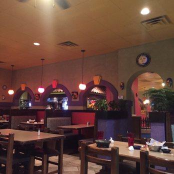 Photo Of La Bamba Mexican Bar Grill Loganville Ga United States