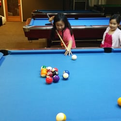 Empire Billiard And Snooker 20 Photos Pool Halls