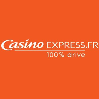 Casino drive croix daurade toulouse slot car tire truer for sale