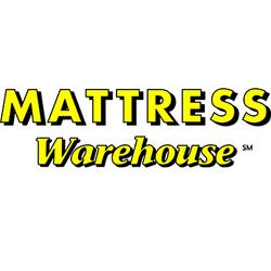 photo of mattress warehouse va united states