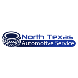 North Texas Automotive Service - Goodyear