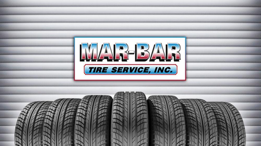 Mar Bar Tire Service: 4285 Hanover Rd, Hanover, PA